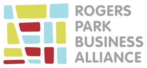 Rogers Park Logo