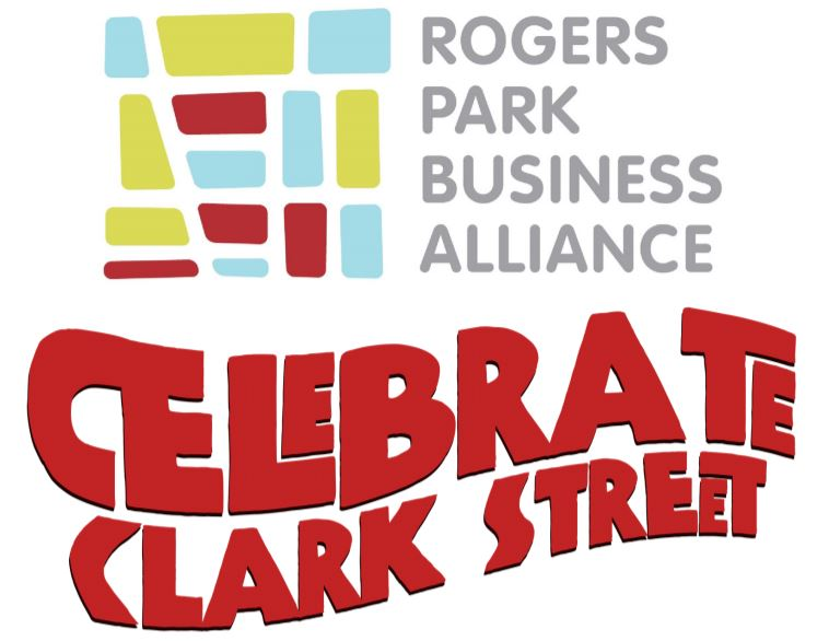 Taste of Clark Street Request for Proposal
