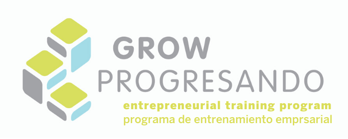 GROW/PROGRESANDO 1 DAY INTENSIVE / INTENSIVO de UN DÍA